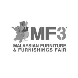 Galaxy-Meridian-Corporate-Gifts-Suppliers-For-Mf3-FurnitureFair