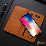 leather-wireless-powerbank-2019-008