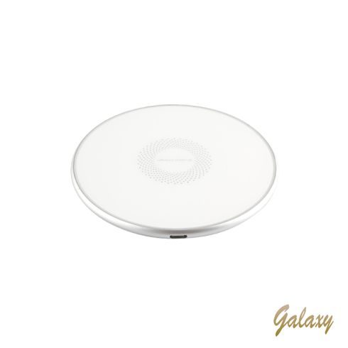 Slim-Metal-Wireless-Charger-006