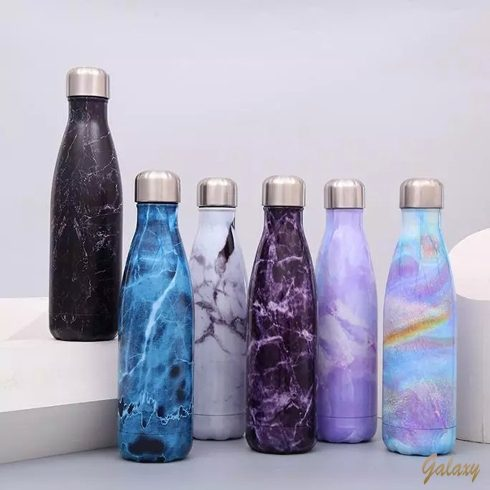 Stainless-Steel-Water-Bottle-004