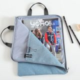A4-Oxford-Conference-Bag-2