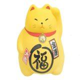 Ceramic-Lucky-Cat-Coin-Box-Malaysia