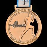 Custom-Metal-Award-Malaysia-003