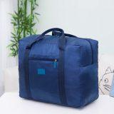 Travel-Luggage-Bag-Purple-1