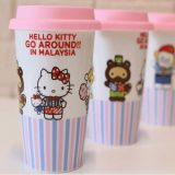 hello-kitty-doublewall-mug