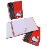 hello-kitty-notebook