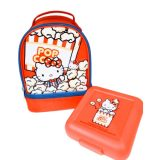 Hello-Kitty-lunchbox-with-beg