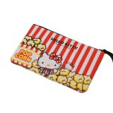 Hello-Kitty-pencil-case