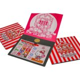 Hello-Kitty-stamp-folder