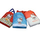 Hello-Kitty-totebag