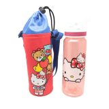 Hello-Kitty-Water-Bottle